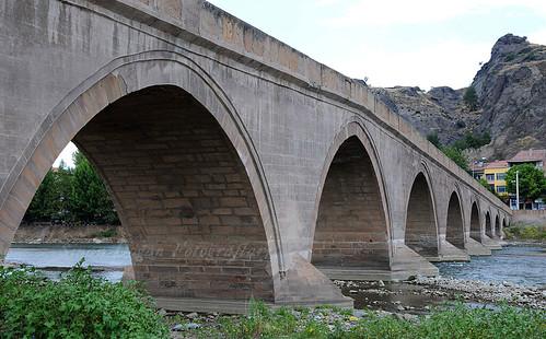 Koyun Baba Köprüsü