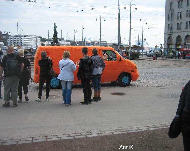 Helsinki 006