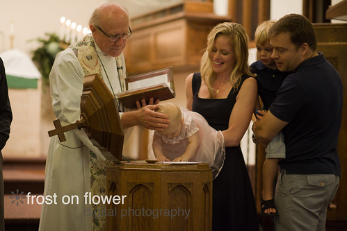 081113_baptismLR-201