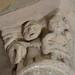 Biollet (Puy-de-Dôme) - 27 ©roger joseph