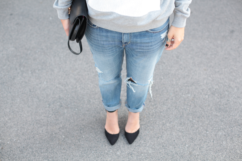 DENIM SITUATION (4)