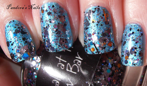 crowstoes last call at the crow bar over enchanted polish ocean potion (1)
