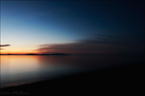 usa canada beach vancouver sunrise island islands washington bc view united central columbia victoria wa british states westcoast saanich sanjuanisland yyj