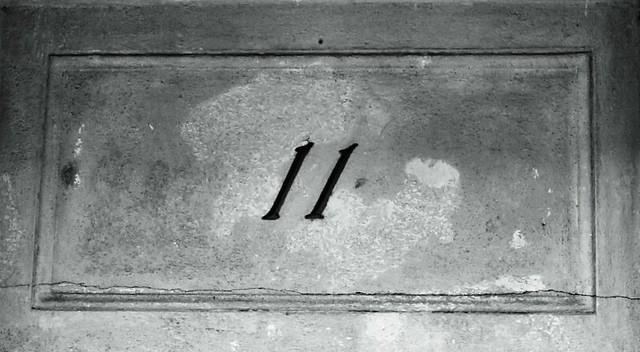 11 #walkingtoworktoday