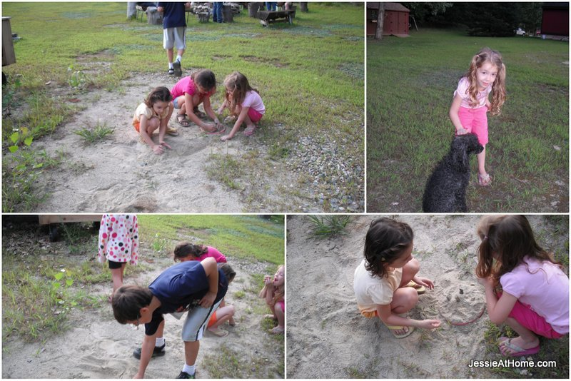 Fun-in-the-sand-New-England-2013