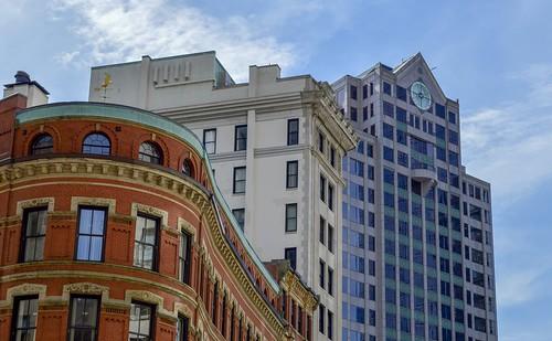 Boston 268