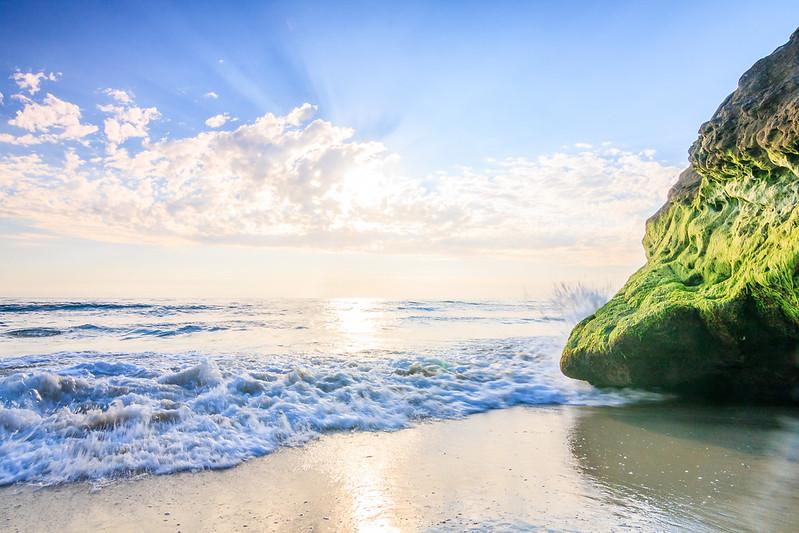 Pearl St Beach-9769