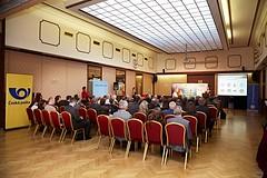 Firma roku 2013 - Liberecký kraj
