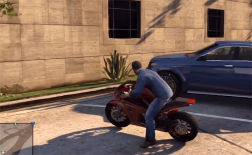 GTA-5-dinka-double-t