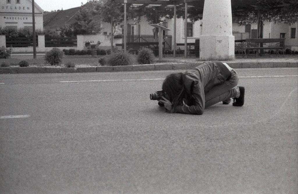 Fotoyoga.jpg
