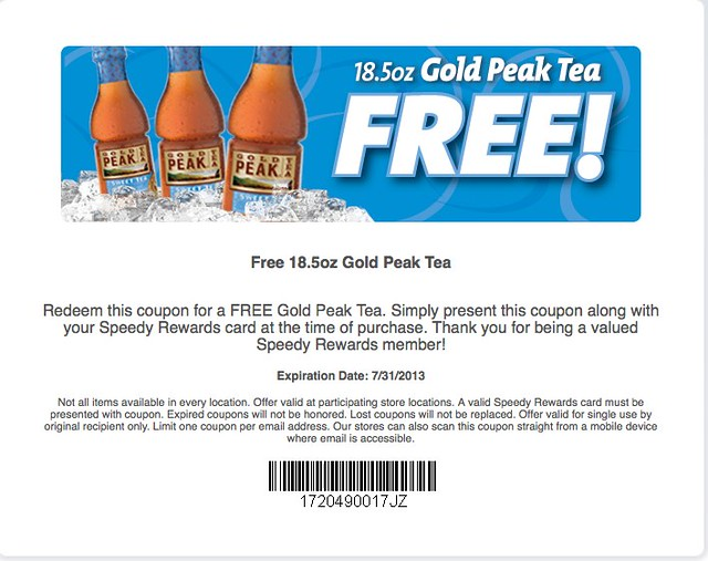 Granite peak discount coupons
