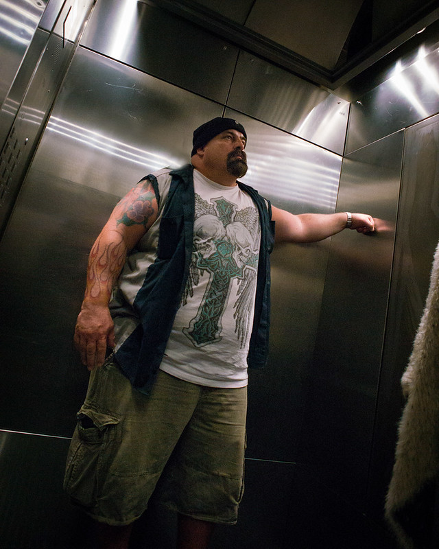 elevator_man_nyc_m_kobal