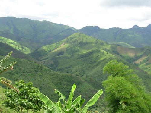 Vang Vieng-Phonsavan-route (27)