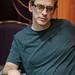 Phil Laak (Day 1A) ©World Poker Tour