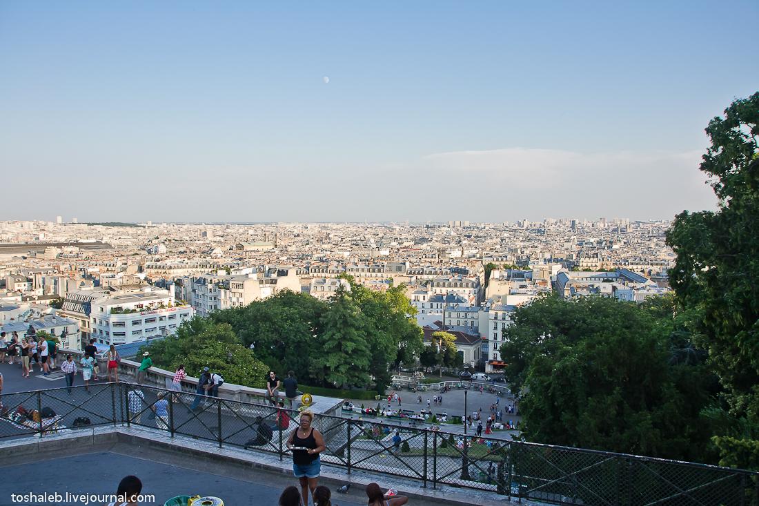 Monmartre-4