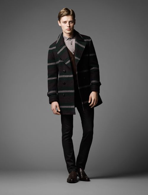 Janis Ancens0012_BURBERRY BLACK LABEL AW13