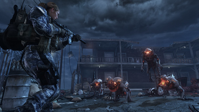 CODGhosts_review (5)