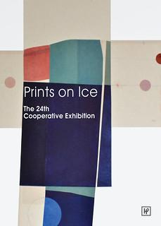 Exhibition (Co-op): 2013 POI