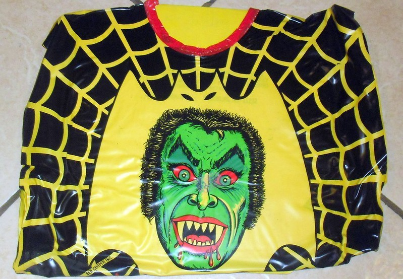 dracula_costume1
