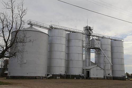grainelevator newmadridcountymo riscomissouri