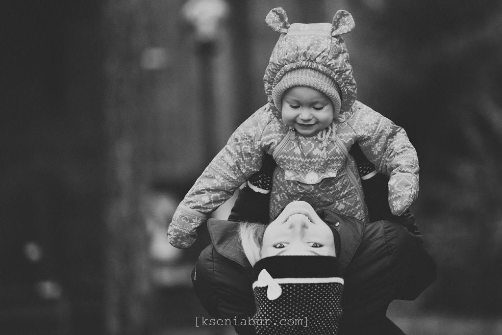 Детская фотосессия Новосибирск, семейный фотограф, фотосъемка для семьи