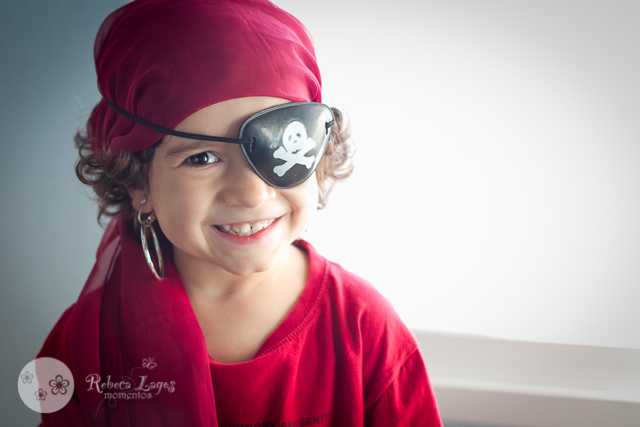 david pirata