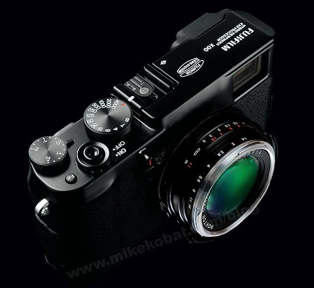 fuji_ff_dream_40mm_nokton_m_kobal