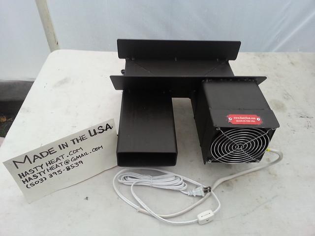 Fireplace Insert Fireback Fireplace Grate Heater Furnace Heat Exchanger Heatilator Cord Firewood