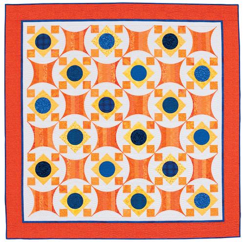 B1196 Simpel Circles 3rd.indd