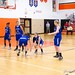 Girls BB  Wilson - Grand Island-8331.jpg
