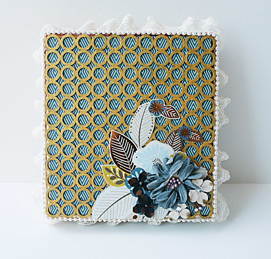 Decorated-box1
