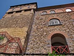 Monastero di Hilandar