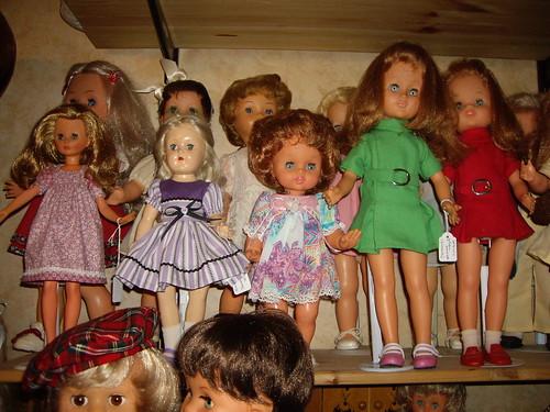 Les poupées de ma maison  11368025863_fede8eac43
