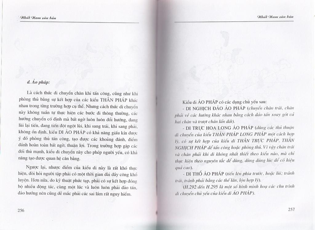 8-9-2011_083 (Copy)