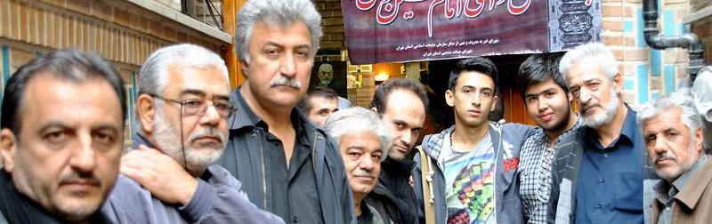 166 Ashura Tashoa dia 01 en  Teheran (53)