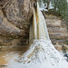 Munising Falls by Gary of the North(Footsore Fotography)
