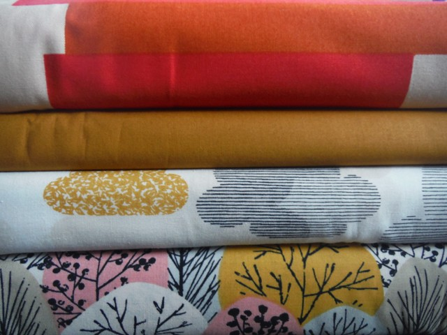 2014-01 Fabric b