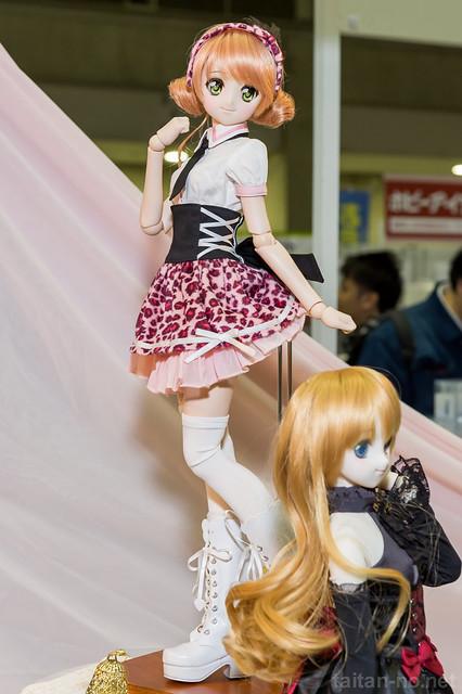 DollsParty30-20131222-DSC_6508