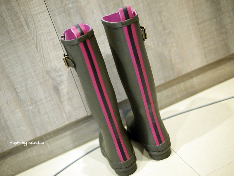 英國 joules 雨靴 (8).JPG