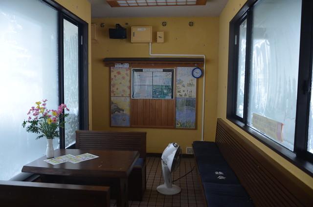 東北温泉巡りの旅 宮城県東鳴子温泉 中山平温泉 2014年1月13日