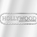 logo hollywood