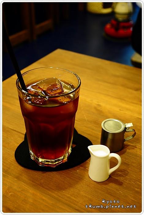 胖貓咖啡 (7).jpg