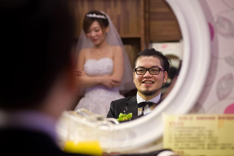 婚禮紀錄-204.jpg