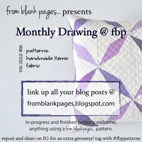 monthly-blog-drawing
