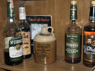 2013 - Whiskey Collection - 053