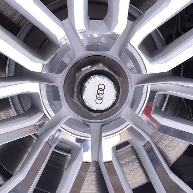 Nice Wheels: #Audi Allroad shooting brake concept car @ NAIAS 2014 ... #naias #naias2014 #detroit #autoshow #audiusa #worldpremiere #vw #pressday #concepts #conceptcars #audiquattro #quattro #audisport #dreamcars #german #germancars