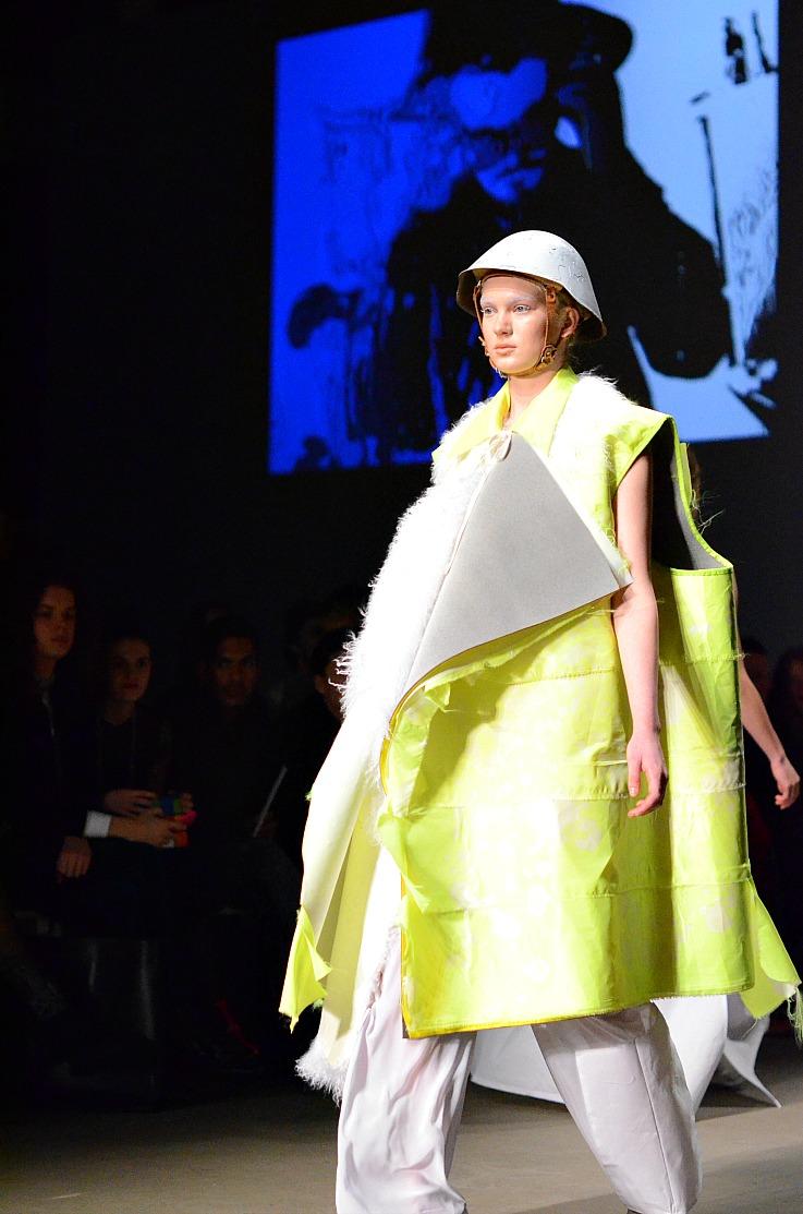 DSC_0106 Duran Lantink Fashion week 2014 resized