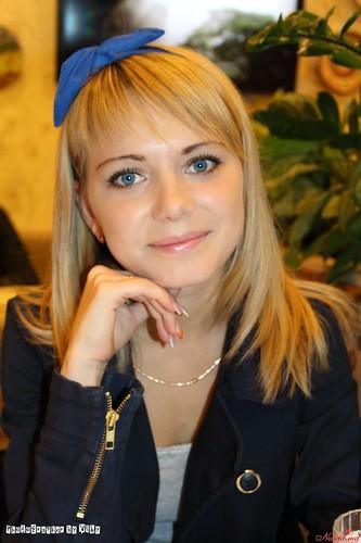 "Concursul""8 Martie"" > Victoria Ungureanu"
