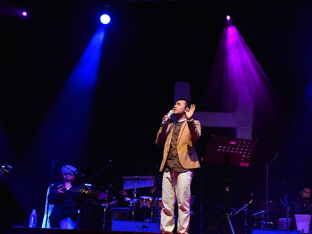 HafizHamidun5