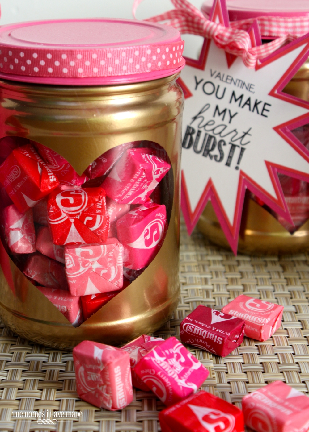Starburst Valentines-015